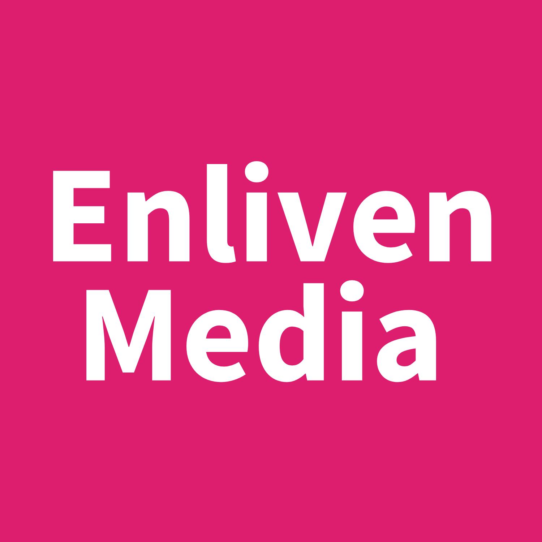 EnlivenMedia_logo