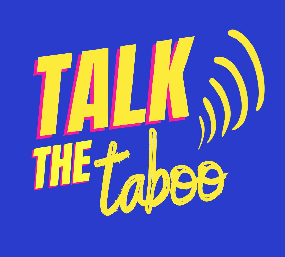 TalkTheTaboo